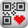Best Barcode Scanner