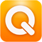QuickMark for iPhone